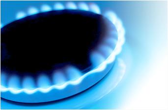 エネルギー事業